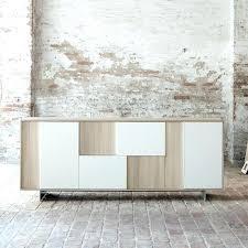 italian modern furniture companies. Italian Designer Furniture Brands Modern High Design Contemporary Manufacturers . Companies T