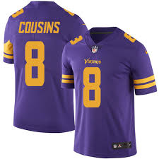 Free Cheap Vikings Shop And Returns Our On Collection Awesome Jersey Items Of Eligible Jerseys Womens Shipping