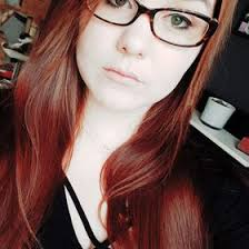 Profil de Wendy Hendrix (wendyhendrixwh)   Pinterest