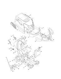 Craftsman tractor parts model 247288810 sears partsdirect wiring diagram