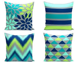 navy outdoor cushions navy outdoor pillows luxury cleaning outdoor furniture fabric or outdoor cushion cleaner outdoor