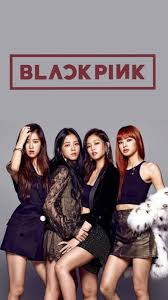 Blackpink iPhone Wallpapers (20+ images ...