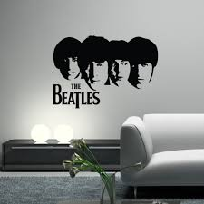 vinyl wall art stickers australia in conjunction with vinyl wall art stickers with funky vinyl wall art stickers on funky wall art australia with stickers vinyl wall art stickers australia in conjunction with