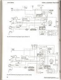 john deere l110 wiring diagram best of wiring diagram for john deere lt155 valid john deere gator wiring