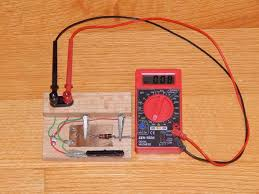 best images about electronics electric audio third hand for your multimeter