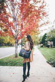 cute fall outfits cardigans the sweetest thing blog faux leather leggings spanx review