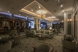 Image Modern Bookingcom Hotel Yigitalp Istanbul Turkey Bookingcom