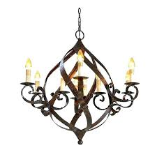 wrought iron outdoor chandelier outdoor wrought iron chandelier s s wrought iron outdoor chandelier wrought iron outdoor chandelier with candles