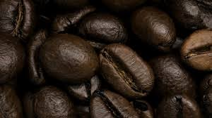 coffee beans desktop background.  Background Preview Wallpaper Coffee Beans Coffee Closeup For Coffee Beans Desktop Background H