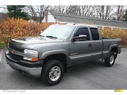 All Chevy » 2001 Chevy 2500 6.0 Mpg - Old Chevy Photos Collection ...