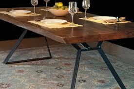 loft dining room furniture. london loft dining room furniture n