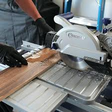 how to cut tile with a wet saw cutting a tile with a wet saw cut glass tile without wet saw