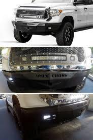 26 best Toyota Tundra Bumper   Tundra Front Bumper & Tundra Rear ...