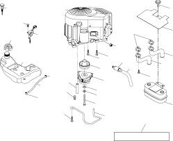 Nikki small engine carburetor diagram honda gl1000 wiring diagram at ww w freeautoresponder