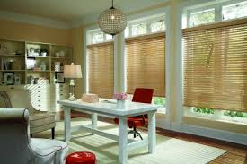 Designer Kitchen Blinds New How To Pick Window Treatments For Your Home The Washington Post