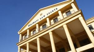 Image result for milimani law courts