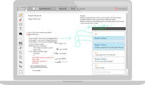 graphic design studio tracfone programming html css