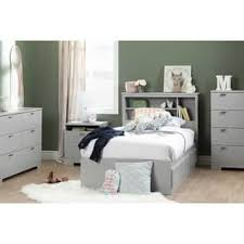 South Shore Furniture Kids & Toddler Beds For Less
