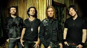 Drowning Pool tour dates 2021 2022. Drowning Pool tickets and concerts    Wegow Sweden