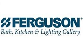 ferguson bath kitchen and lighting gallery saveenlarge