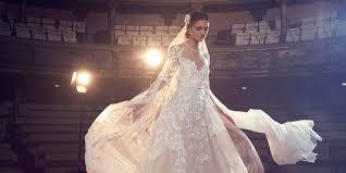 elie saab bridal dress