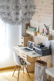divine home ikea workspace.  Home Innovative Divine Home Ikea Workspace In Office 9 Best Study Table Images  On Pinterest Desks Writing To N