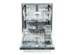 dishwasher reviews 2016. Kitchenaid Dishwashers Reviews Dishwasher Excellent Model Manual Start Of Separation Inside Ordinary 2016