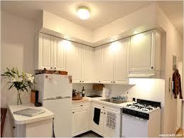 ... Stunning Ideas Kitchen Flush Mount Lighting Handmade Premium Fixture  Shocking Collection Deliberate Use ...