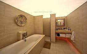 Badezimmer Deckendesigncom