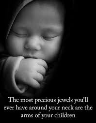 Beautiful Quotes For Kids Best Of A Beautiful Bond Between Mother And Child Mother Child Bond