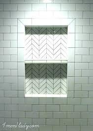 shower tile shelves tiling shower niche shower tile niche shower tile shelves bathroom tile shower shelves shower tile shelves