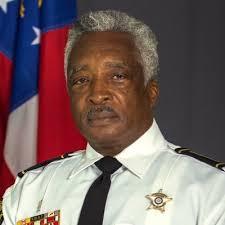 Sheriff Ezell Brown (@EzellforSheriff) | Twitter