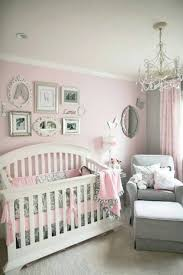 chandeliers for baby girl room intended for newest marvelous crystal chandelier illuminating the baby nursery which
