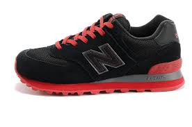 new balance shoes red and black. /nb_25/new-balance-574/fashion-new-balance-sole new balance shoes red and black