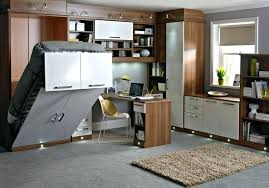 man office decorating ideas. Home Office Design Ideas For Men Decorating Lovely Beautiful Man
