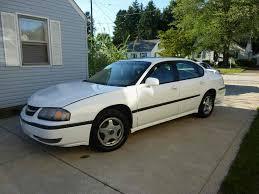 2000 Chevrolet Impala Multiple Electrical Failures: 5 Complaints