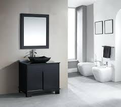 inch single sink bathroom vanity with built in led lighting uvdedec105 modern white belvedere 24 ceramic