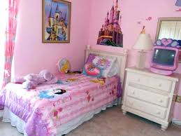 princess theme bedroom decorating ideas room decor disney diy