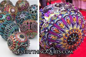 Everything Quilts - Quilting & fabric online quilt store featuring ... & Everything Quilts - Quilting & fabric online quilt store featuring quality  quilt fabric, pre-cut quilt kits, jelly rolls, charm packs, quilt notions,  ... Adamdwight.com