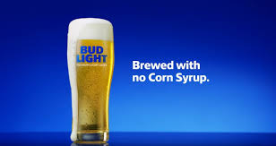 Does Bud Light Use Corn Syrup Bud Light Defeated In Corn Syrup Pr War As Judge Orders