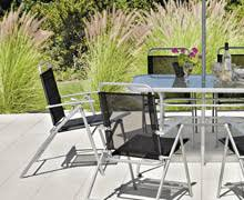 Patio Furniture Design Ideas 2161Argos Outdoor Furniture Sets