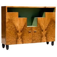 art deco modern furniture. 1stdibs paul frankl stepped art deco cabinet modern furniture