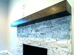 oak beam fireplace beams stove floating mantel surrounds timber mantle wooden wood surround