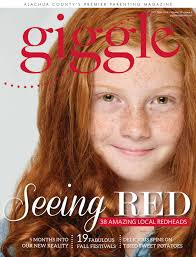 Free wonderful teen redhead firm