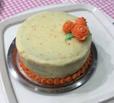 the homestore cake club home facebook