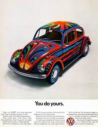 1970s Car Ads | Best Car Specs | Car Clips | Pinterest ...