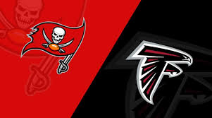 Tampa Bay Depth Chart 2018 Tampa Bay Buccaneers Atlanta Falcons Matchup Preview 11 24