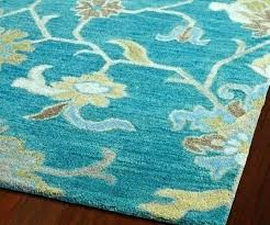 6 x 9 oval rug oval area rugs area rugs area rugs comely clearance turquoise rug 6 x 9 oval rug
