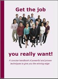 Get The Job You Really Want Ebook By John Butterworth Rakuten Kobo