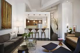 Mini Bar For Living Room Small Living Room Bar Perfumevillageus